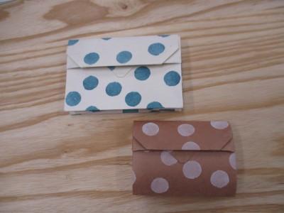 バラ 折り紙:折り紙 お財布-gallery-mitsuke.com