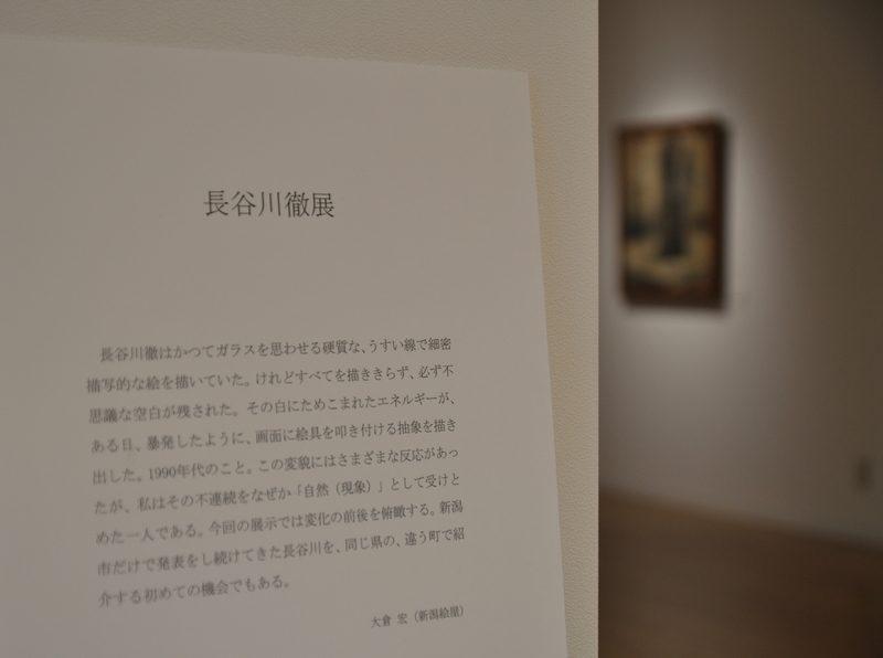 DSC_0069s-a